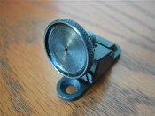 TC hunting tang sight aperture 3/4""